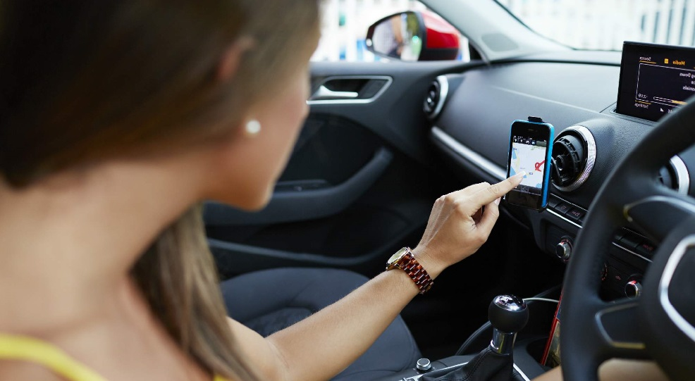 Gets Wi-Fi in your car using these easy ways?