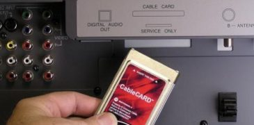 What is a CableCard and why should you replace your set-top box with it?